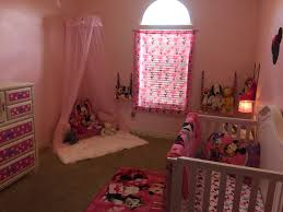 Minnie Mouse Toddler Girl Room Minnie Mouse Girls Room Toddler Girl Room Girl Room
