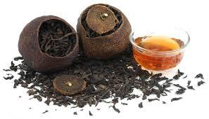 Купить чай пуэр: как выбрать оптимальный вариант