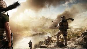 army rangers wallpapers on wallpaperplay