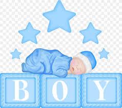 infant boy baby rattle clip art png