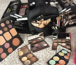kryolan makeup kits south africa
