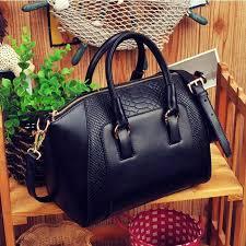 shoulder bag luxury handbags women
