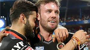 ab de villiers birthday virat kohli wishes brother abd to play