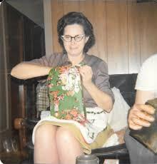 Effie Jones Obituario - Lynnwood, WA