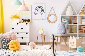 17 Ikea Toy Storage Hacks To Make Your Home Beautiful Again