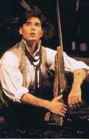 Les Miserables National Tour 1997 Rich Affannato as Marius | Les  miserables, Miserable, Over the years