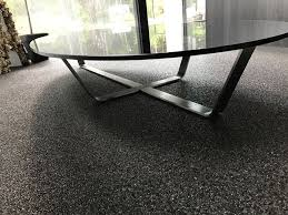 natuzzi glass coffee table the drop