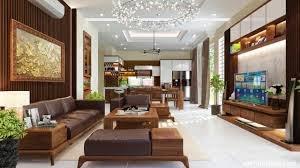 Các loại đèn led trang trí nội thất mới nhất hiện nay mà bạn nên sở hữu