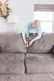 living room slipcovers a comfort