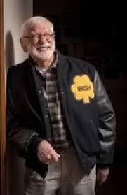 Jacob Walsh Obituary (2020) - The Oregonian