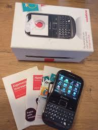 Vodafone Chat 655 - 7940851607 ...