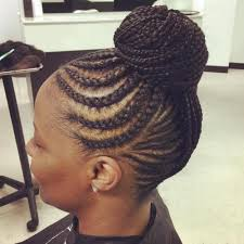 top cornrow hairstyles ideas for 2017