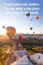 travel family vacation quotes tourism company and tourism