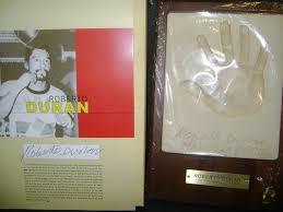 auktion sporting and golf memorabilia