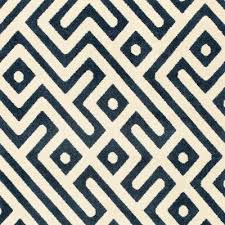 abstract blue outdoor rugs rugs