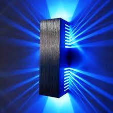 tering light design 2 cubic
