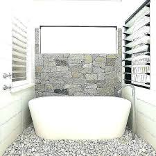 cost of re tiling a bathroom