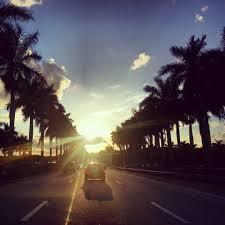 Viajes Y Libros Aventura En Miami Hermanas Cumpleanos Playa