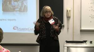 Best Practices Featured Session - Part 1 - Effie Russell - YouTube