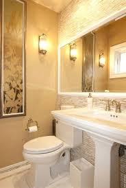 over the sink mirror mervinnavarrette co