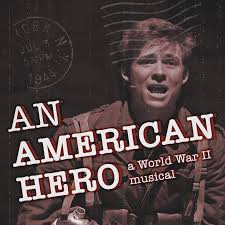 An American Hero' Dress Rehearsals Open to Community - iluvlocalplaces.com