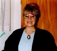 Priscilla Stewart Share With Friend - Thomaston, Maine | Hall Funeral Home  of Thomaston