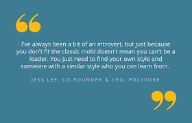 motivational quotes by women in business zoominfo blog