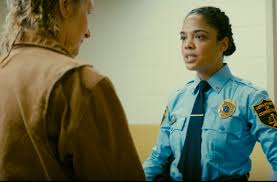 Watch Trailer for 'Furlough' starring Tessa Thompson and Whoopi ...