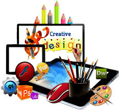 Graphics Designing | Discover iTech