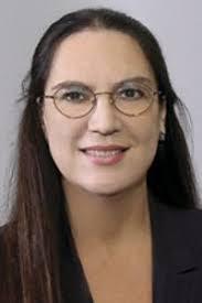 Margaret Smith (West Virginia legislator) - Ballotpedia