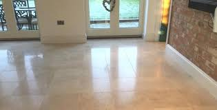 how to polish tile floors mop reviewer