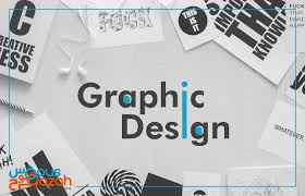 best graphic design quotes for some solid inspiration