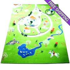 playroom rugs ikea kids rug playroom