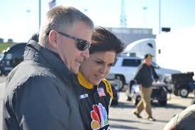 NBC Sports Hypes NASCAR Championship ...