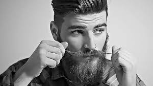 13 best beard moustache wa in 2020