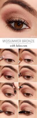45 best stani bridal makeup images