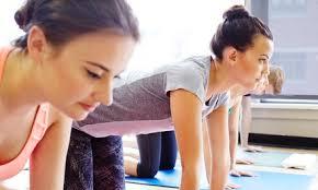 yoga cles in albuquerque nm for