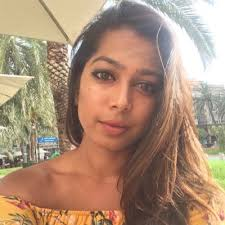 Priya Patel (@PPatelTMCS) | Twitter
