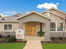 memory care centers in fairfield ca