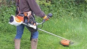 electric strimmer uk 2019 reviews