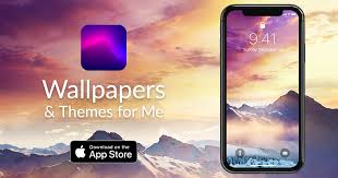 wallpapers for me apalon