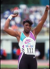 Connie Price-Smith (2012) - Hall of Fame - Missouri Valley Conference