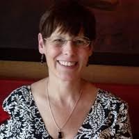 Twila Cooper - Professor - San Jacinto College | LinkedIn