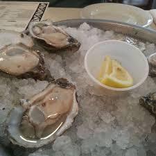 Felix Seafood House Menu, Menu for ...