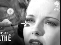 learn best makeup tips tricks at one