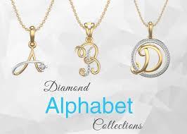diamond pendants from i love diamonds