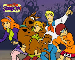 23 scooby hd wallpapers background