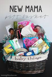 gift baskets to inspire all kinds of gifts