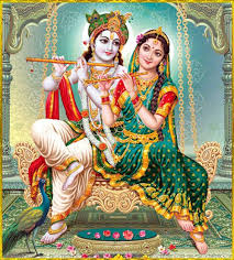 Beautiful photos of radha-krishna ji - होम पेज   Facebook