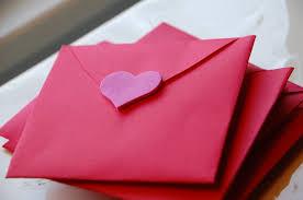 handmade valentine cards the amazing